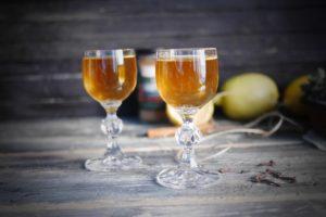 Ратафия гвоздичная — 7 отличных рецептов
