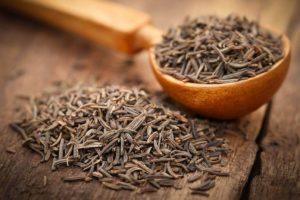 Тминная ратафия — 5 рецептов
